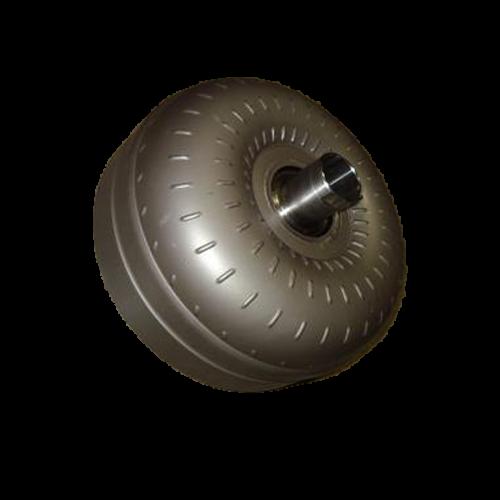Chevy - 04 5-05 LLY Duramax - Transmission - Torque Converters