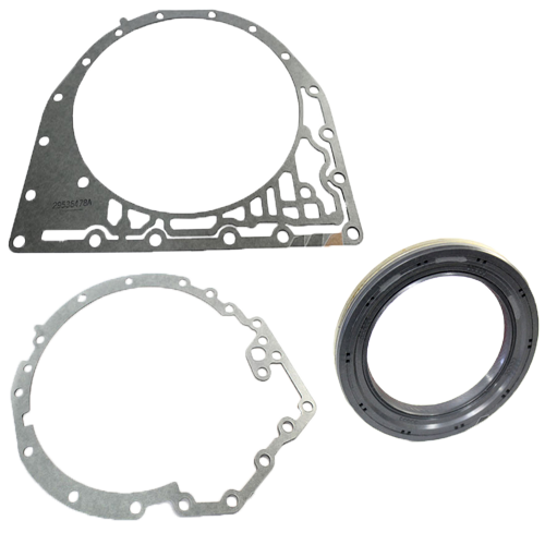 Transmission - Gaskets & Seals
