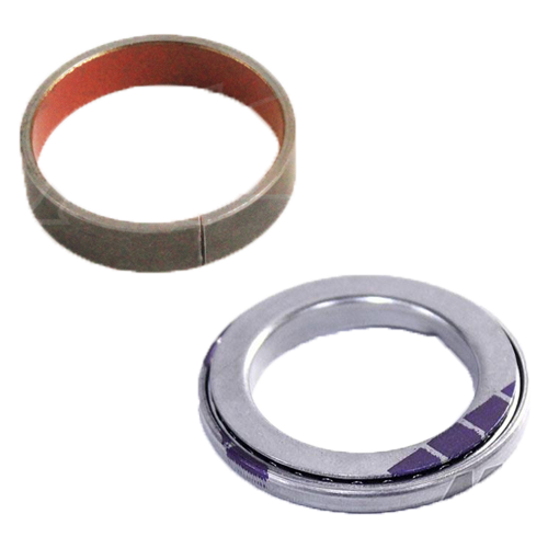 Transmission - Bearings & Bushings