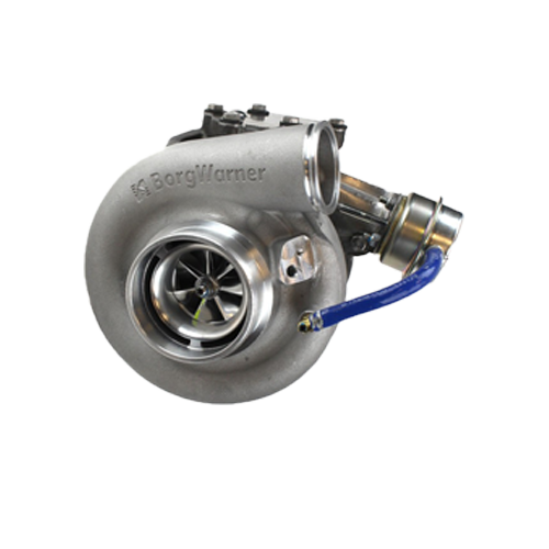 Turbo Kits, Turbos, Wheels, and Misc - Drop in Replacement Turbos