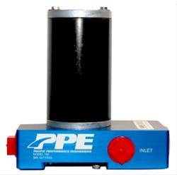 Pacific Performance Engineering - PPE Lift Pump Replacement Motor 12V