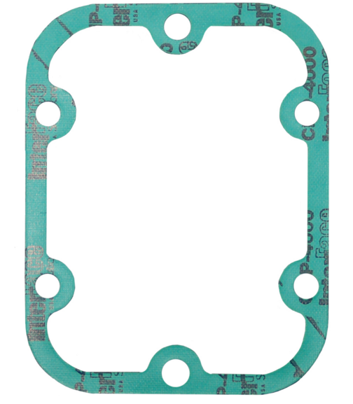 Pacific Performance Engineering - PPE PTO Side Cover Gasket