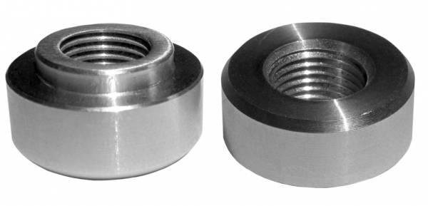 Pacific Performance Engineering - 3/4 6061 Alum Weld Bung