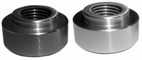 Pacific Performance Engineering - PPE 1/8 303 SS Weld Bung