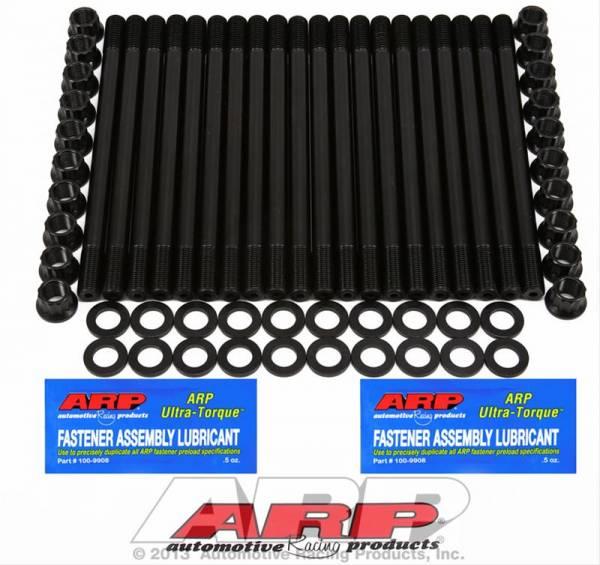 ARP - ARP 94-02 Ford 7.3L 12mm Headstud Kit