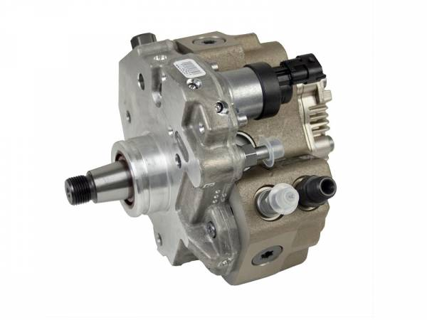 Bosch OEM - 06-10 LBZ/LMM Duramax OEM Injection Pump