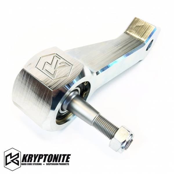Kryptonite - KRYPTONITE 01-10 Death Grip Idler Arm