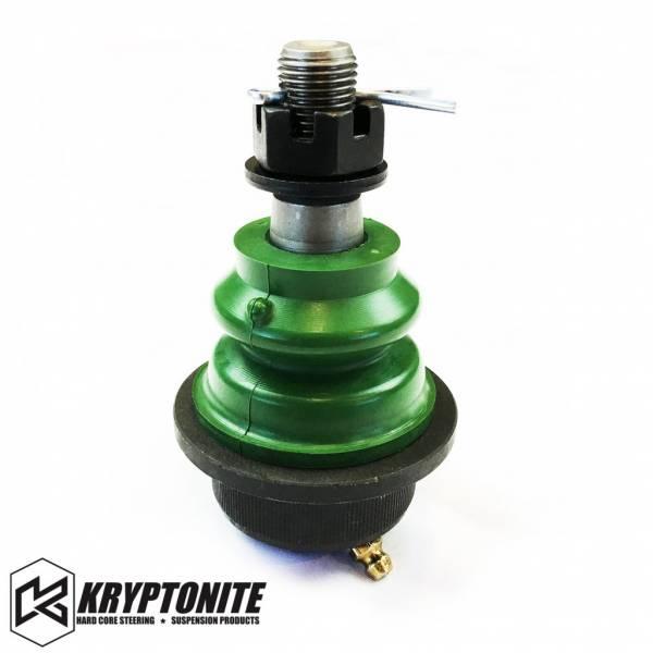 Kryptonite - KRYPTONITE 01-10 Lower Ball Joint