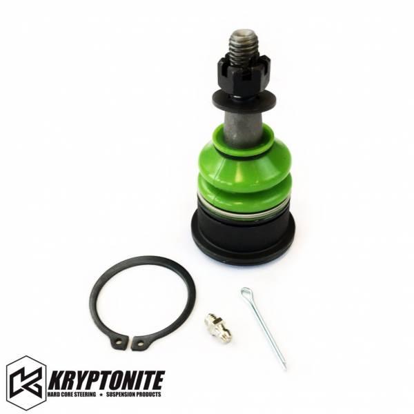 Kryptonite - KRYPTONITE 01-10 Press In Upper Ball Joint