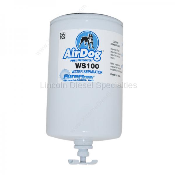 AirDog - AirDog Replacement Water Separator
