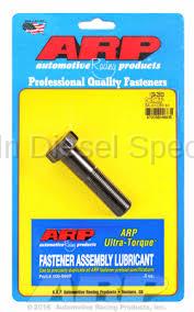 ARP - ARP Harmonic Balancer Bolt (2001-2016)