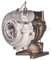 Garrett - Garrett PowerMax GT4094VA Stage 2 Turbo Charger