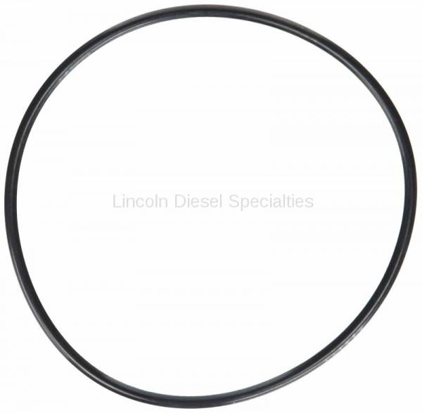GM - GM OEM Water Pump to Engine Cover Seal (2001-2016)