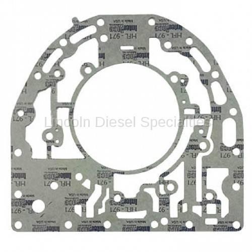 Merchant Automotive - GM Allison Transmission Gasket (Separator Plate)