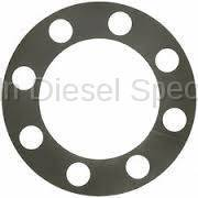 GM - GM OEM Rear Axle Shaft Gasket 11.5 (2001-2016)