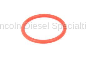 GM - GM OEM PCV Oil Separator Seal (2011-2016)