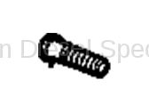 GM - GM Front / Rear Wheel / Hub Stud (2011-2016)