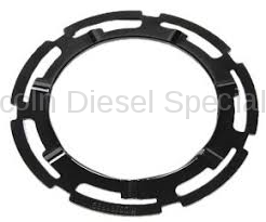 GM - GM OEM Fuel Sending Unit Lock Ring (2007.5-2016)