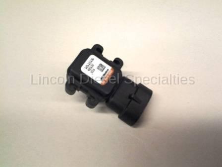GM - GM OEM Barometric Pressure Sensor (2002-2004)