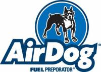AirDog - Raptor RP-150HP Lift Pump 03-07 6.0
