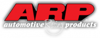 ARP - ARP Duramax Complete Engine Hardware Kit (2001-2004)