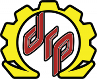 Deviant Race Parts - Deviant 6.7L 09-up Cummins Deluxe EGR Delete