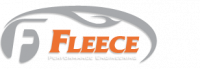 Fleece - Fleece (2001-2010) GM Front TufShafts - Drop in replacement Hy-Tuf axle shafts