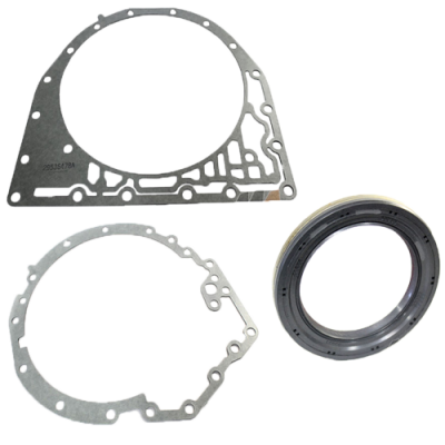 07.5-10 LMM Duramax - Transmission - Gaskets & Seals