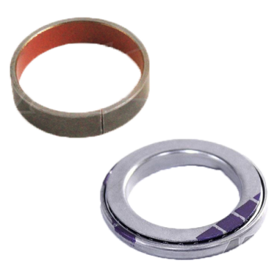 06-07 LBZ Duramax - Transmission - Bearings & Bushings
