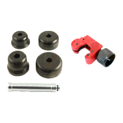 Dodge - 07.5-16 Common Rail 6.7 - Tools