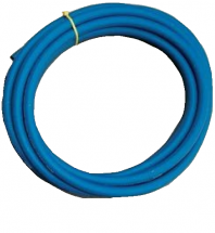 Fass - Fass 3/8 Push-Lok Fuel Line PER FOOT (Min of 10FT)