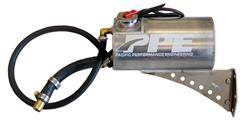 01-04 LB7 Duramax - Cooling System - Pacific Performance Engineering - PPE Coolant Overflow Tank