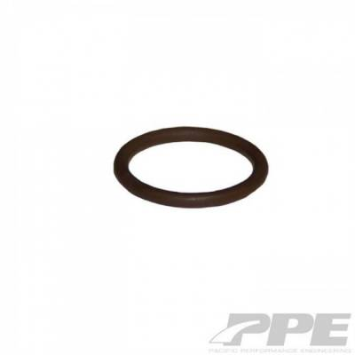 Transmission - Transmission Pans - Pacific Performance Engineering - PPE O-ring for 128051001 (Magnetic Drain Plug)