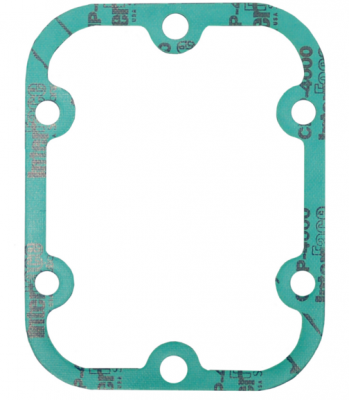 Transmission - Gaskets & Seals - Pacific Performance Engineering - PPE PTO Side Cover Gasket