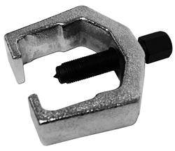 01-04 LB7 Duramax - Tools - Pacific Performance Engineering - PPE Heavy Duty Puller