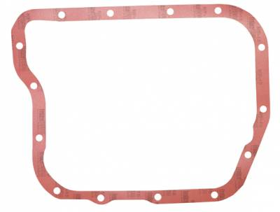 Transmission - Components - Pacific Performance Engineering - PPE Gasket - Trans Pan - Dodge