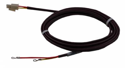 PPE Harness extension for Pyrometer