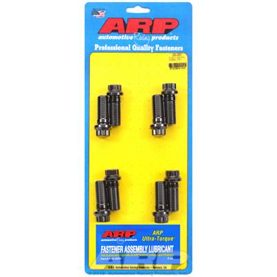Engine - Bolts, Studs, and Fasteners - ARP - ARP 01-10 Duramax Flywheel Bolt Kit