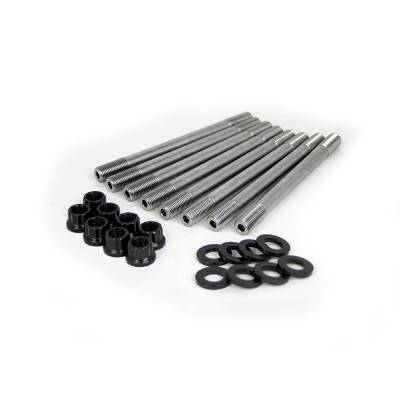 Engine - Bolts, Studs, and Fasteners - ARP - ARP 94-98 New Age High Strength 625 Head Studs