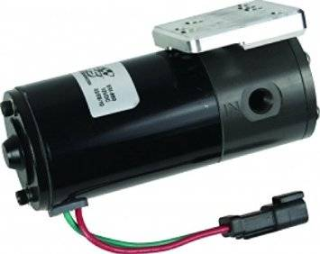 Fass - Fass 98.5-02 Dodge Direct Replacement Lift Pump
