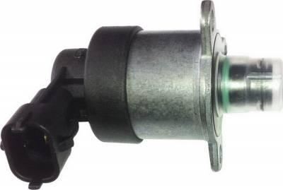 Bosch OEM - 06-10 LBZ/LMM Duramax FPR/Fuel Pressure Regulator - Image 2