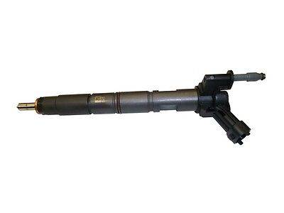 Bosch OEM - OEM 11-15 LML NEW Injector