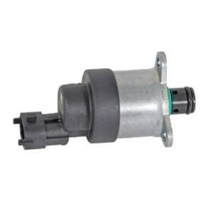 Fuel System - Injection Pumps - Bosch OEM - 07.5-15 6.7 Cummins FPR/Fuel Pressure Regulator