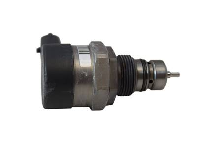 Bosch OEM - 11-15 6.7 Powerstroke FPR/Fuel Pressure Regulator