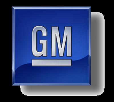 GM - GM OEM 01-04 LB7 Duramax Lower Valve Cover Bolt