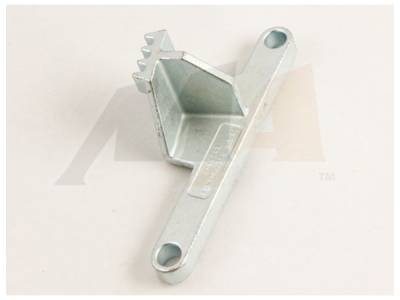 01-04 LB7 Duramax - Tools - Merchant Automotive - DURAMAX FLYWHEEL HOLDER