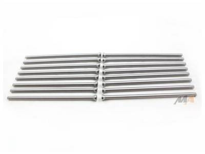 Engine - Components - Merchant Automotive - Merchant 01-10 Duramax Pushrod Kit