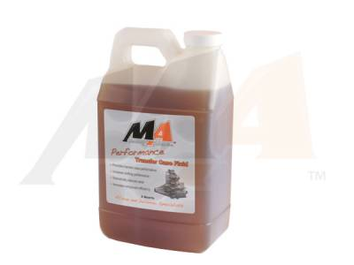 07.5-10 LMM Duramax - Oil, Fluids, Additives, Grease, and Sealants - Merchant Automotive - Merchant TRANSFER CASE OIL / 2qts