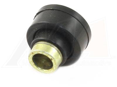 Engine - Engine Gaskets and Seals - Merchant Automotive - 01-04 LB7 Upper Valve Cover Grommet Kit