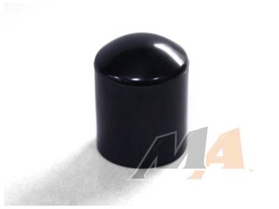 07.5-10 LMM Duramax - Air Intake - Merchant Automotive - 04.5-10 Duramax PCV Reroute Cap